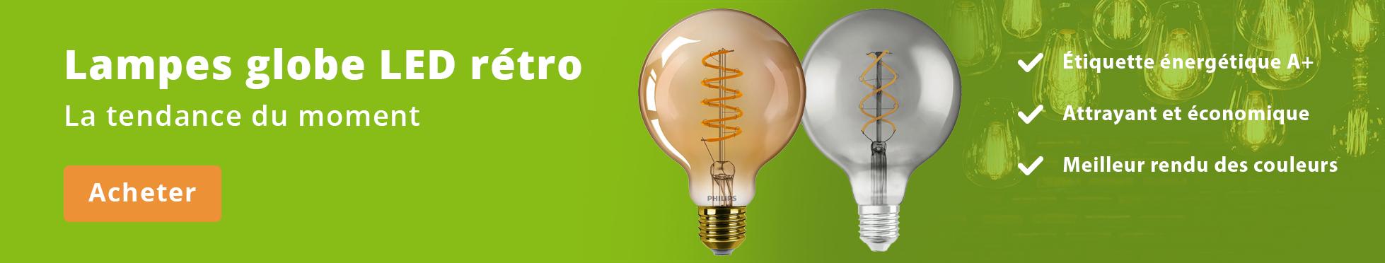 BL Retro LED bulbs FR B0123