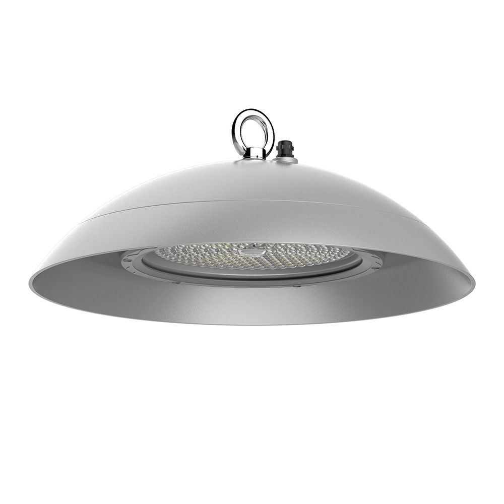 Noxion Highbay LED Pro HACCP 200W 24000lm 90D | 1-10V Dimmable - Substitut 400W