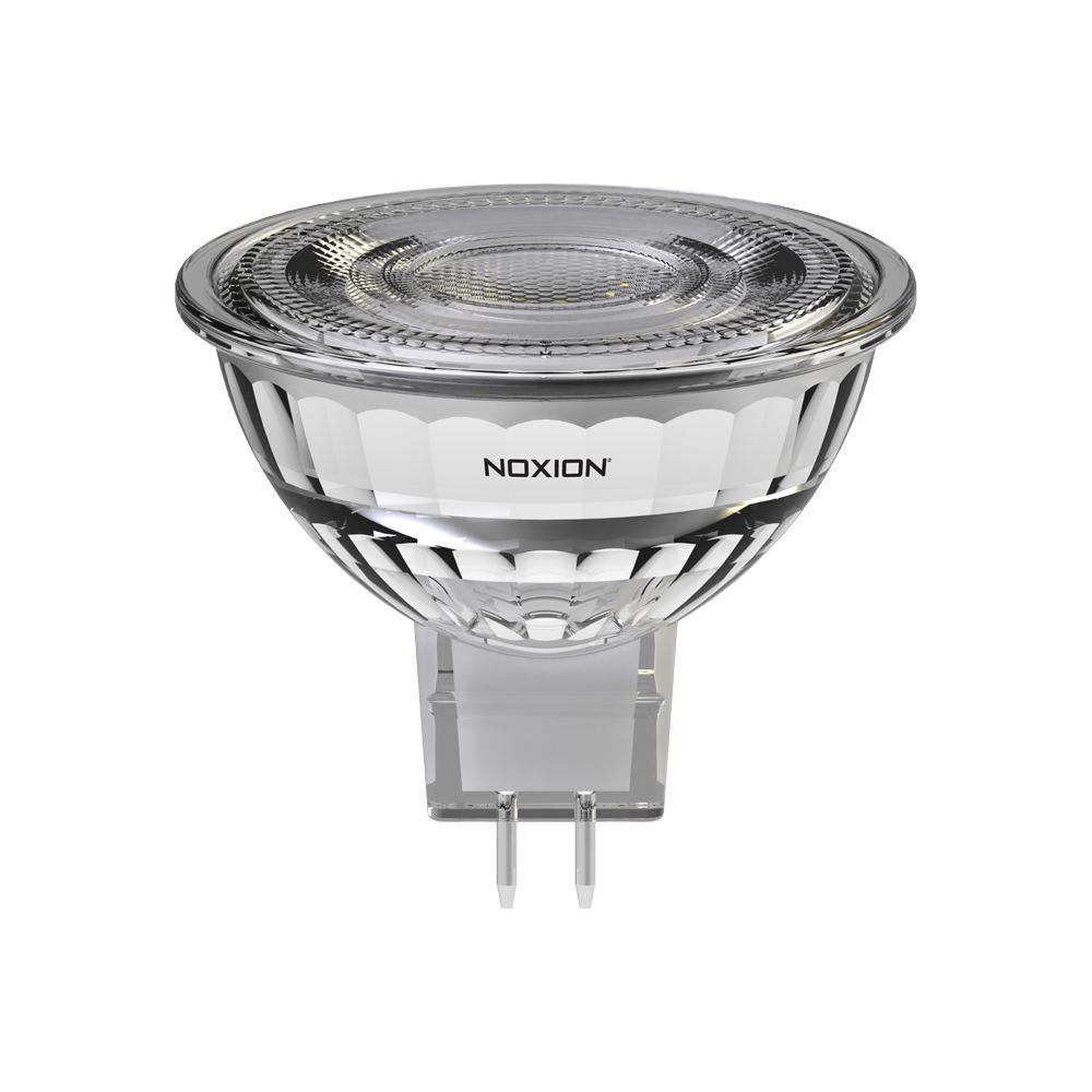 Noxion Spot LED GU5.3 7.5W 830 36D 621lm | Dimmable - Remplacement 50W