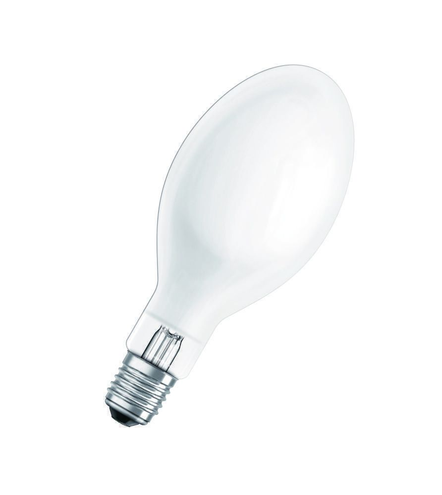 Osram Ampoule à décharge Powerstar HQI-E 400W D E40 RWL