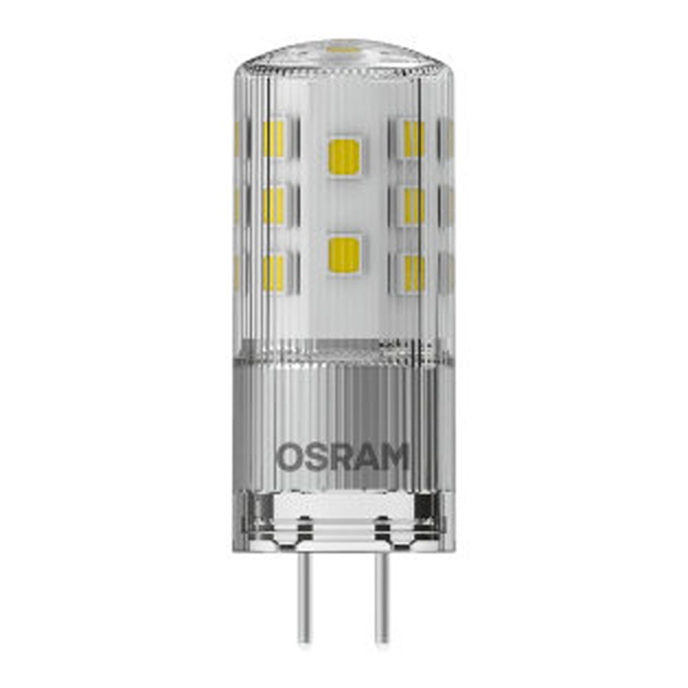 Osram Parathom LED PIN GY6.35 3.3W 827 | Remplacement 35W