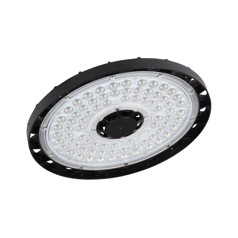 Ledvance Highbay LED Gen3 93W 840 13000lm IP65 70D | Remplacement 200W