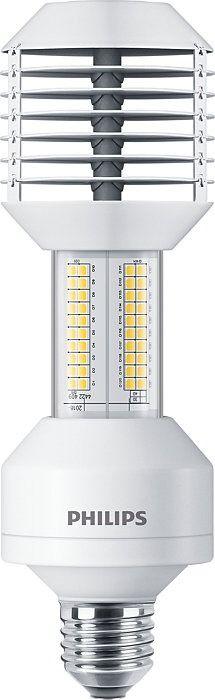 Philips Truepource LED SON E27 35W 740   Substitut 70W