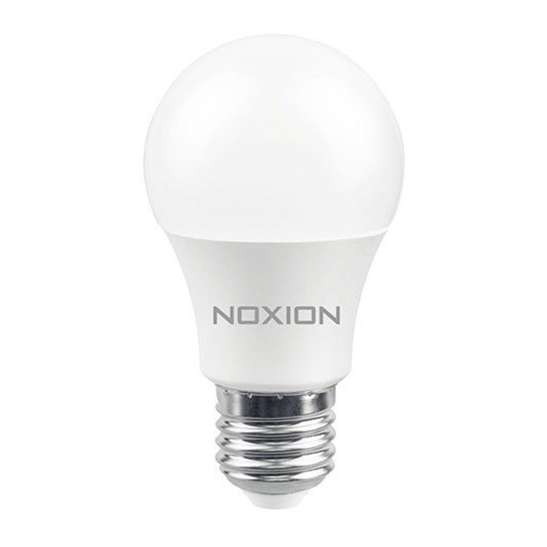 Noxion Lucent LED Classic 5.5W 827 A60 E27   Remplacement 40W