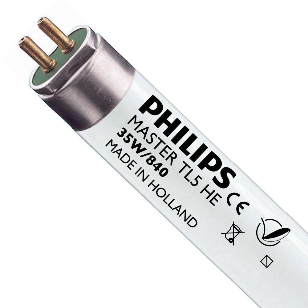 Philips TL5 HE 35W 840 (UNP) | 145cm