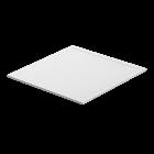Noxion Panneau LED Econox 32W Xitanium DALI 60x60cm 3000K 3900lm UGR