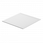 Noxion Panneau LED Econox 32W Xitanium DALI 60x60cm 4000K 4400lm UGR