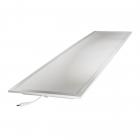Noxion Panneau LED Econox 32W 30x120cm 3000K 3900lm UGR