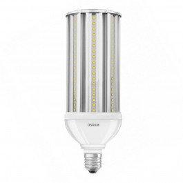 Osram Parathom HQL LED E40 46W 840 | 360 Beam Angle