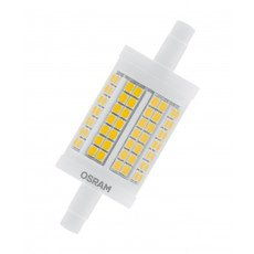 Osram Parathom Line R7s 78mm 11.5W 827   Dimmable - Substitut 100W