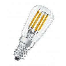 Osram Parathom Special E14 T26 2.8W 865 Filament | Substitut 25W
