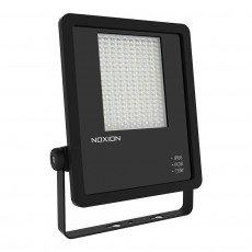 Noxion Projecteur LED ProBeam 133W 4000K 16000lm   Substitut 400W