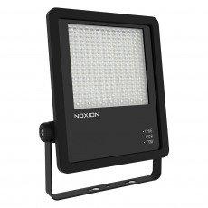 Noxion Projecteur LED ProBeam |