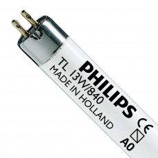 Philips TL-Mini Super 80 MASTER