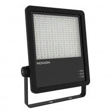 Noxion Projecteur LED ProBeam 210W 4000K 26000lm | Substitut 600W