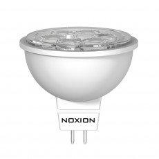 Noxion Lucent Spot LED MR16 GU5.3 12V 6.5W 827 36D | Dimmable - Substitut 50W