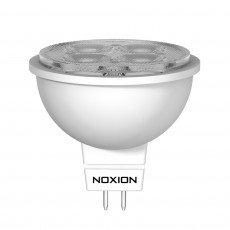 Noxion Lucent Spot LED MR16 GU5.3 12V 4W 827 36D | Substitut 35W