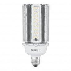 Osram Parathom HQL LED E27 30W 827   Substitut 80W