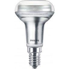 Philips CorePro LEDspot E14 Réflecteur R50 1.4W 827 36D | Substitut 25W