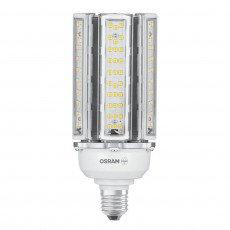 Osram Parathom HQL LED E27 46W 827 | Substitut 125W