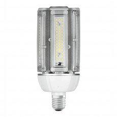 Osram Parathom HQL LED E27 23W 840   Substitut 50W
