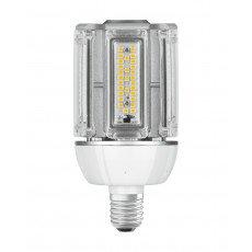 Osram Parathom HQL LED E27 23W 827 | Substitut 50W