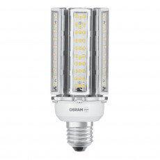 Osram Parathom HQL LED E40 46W 827   Substitut 125W