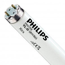 Philips TL-D Xtra MASTER