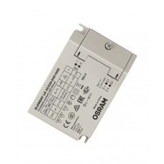 Osram Element 45/220-240/1A0