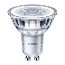 Philips CorePro LEDspot MV GU10 3.5W 830 36D   Substitut 35W