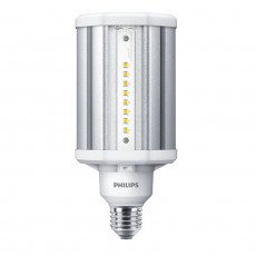 Philips Truepource LED HPL ND E27 25W 730 Claire   Substitut 80W