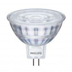 Philips CorePro LEDspot LV GU5.3 MR16 5W 840 36D | Substitut 35W