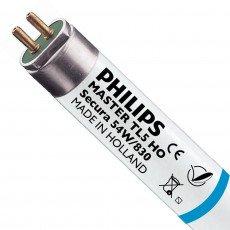 Philips TL5 HO Secura MASTER