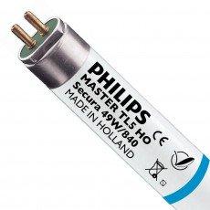 Philips TL5 HO Secura 49W 840 MASTER | 145cm