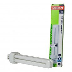Osram Dulux D/E 26W 865 | 4-pins