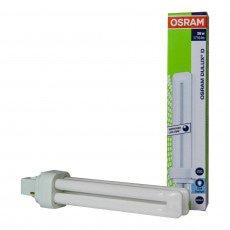 Osram Dulux D 26W 865   2-pins