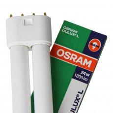 Osram Dulux L 24W 827 | 4-pins