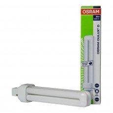 Osram Dulux D 26W 840 | 2-pins