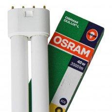 Osram Dulux L 40W 830 | 4-pins