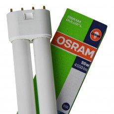 Osram Dulux L 55W 865 | 4-pins