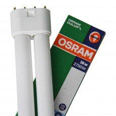 Osram Dulux L 36W 865 | 4-pins