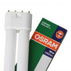 Osram Dulux L 36W 840 | 4-pins