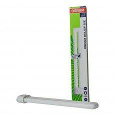 Osram Dulux S/E 11W 840 | 4-pins