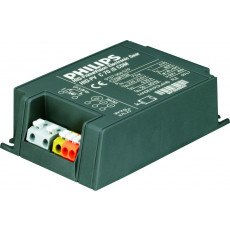 Philips HID-PV C 70 /S CDM 220-240V 50/60Hz 70W