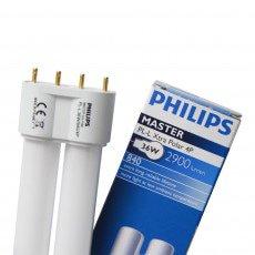 Philips PL-L 36W 827 4P MASTER | 4-pins