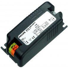 Philips HID-PV m 35 /S CDM HPF 220-240V 50/60Hz 35W