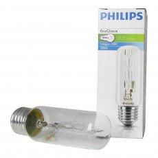 Philips EcoClassic30 70W E27 230V T32 Claire