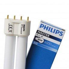 Philips PL-L 80W 830 4P MASTER | 4-pins
