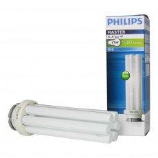 Philips PL-R Eco 17W 840 4P MASTER | 4-pins
