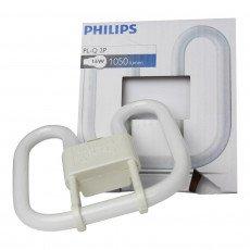 Philips PL-Q 16W 827 2P MASTER | 2-pins